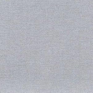35942-115 Kravet Fabric