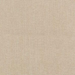 35942-116 Kravet Fabric