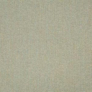35942-13 Kravet Fabric