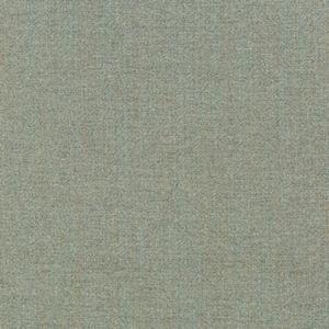 35942-23 Kravet Fabric