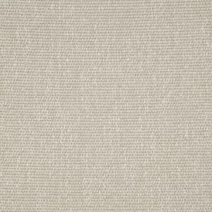 35943-111 Kravet Fabric