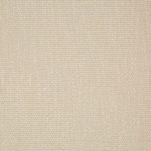 35943-116 Kravet Fabric