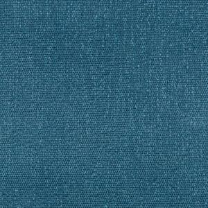 35943-5 Kravet Fabric