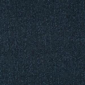 35943-50 Kravet Fabric