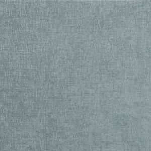 35947-23 Kravet Fabric
