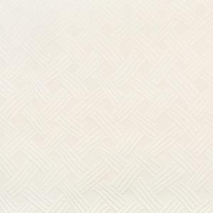35956-101 Kravet Fabric