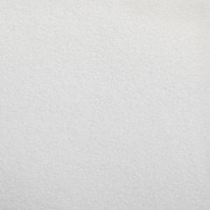 35957-101 Kravet Fabric