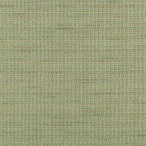 35963-314 Kravet Fabric