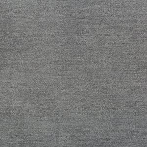 35964-11 Kravet Fabric