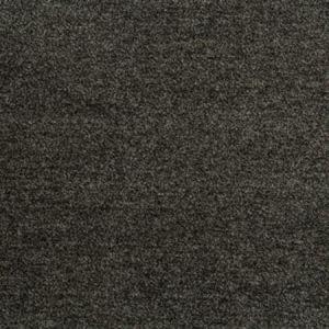 35964-21 Kravet Fabric