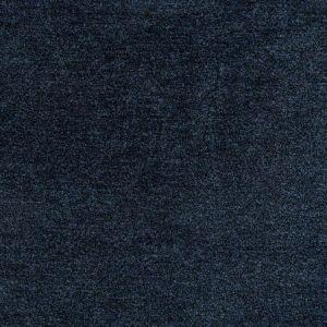 35964-50 Kravet Fabric