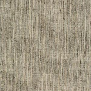 35965-168 Kravet Fabric