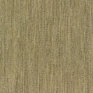 35965-316 Kravet Fabric
