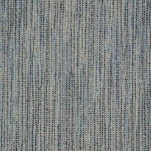 35965-515 Kravet Fabric