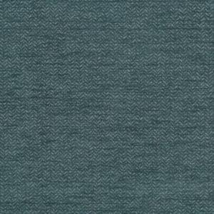 35967-5 Kravet Fabric