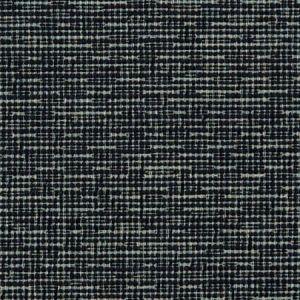35968-50 Kravet Fabric