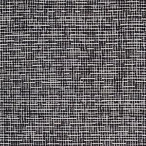 35968-81 Kravet Fabric