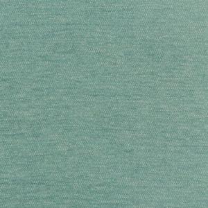 35969-35 Kravet Fabric