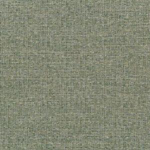 35970-3 Kravet Fabric