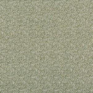 35971-311 Kravet Fabric