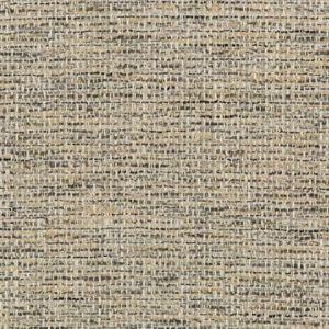 35972-2114 Kravet Fabric