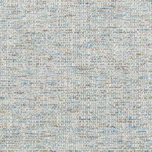 35972-517 Kravet Fabric