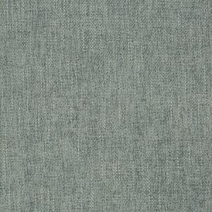 35973-15 Kravet Fabric