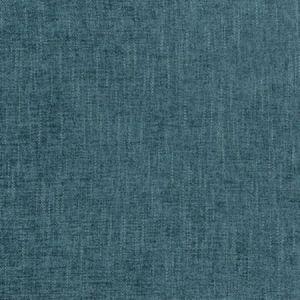 35973-35 Kravet Fabric