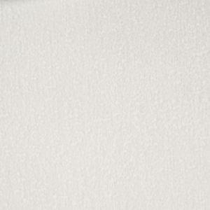 35974-101 Kravet Fabric