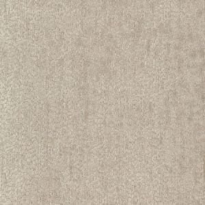 35974-11 Kravet Fabric