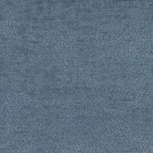 35974-15 Kravet Fabric