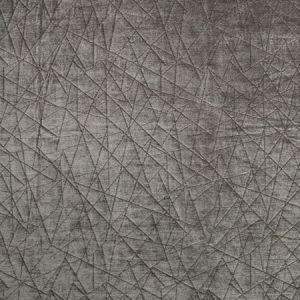35976-21 BECCA Granite Kravet Fabric
