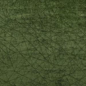 35976-3 BECCA Forest Kravet Fabric