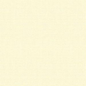 35977-1001 CRISSIE Snow Kravet Fabric
