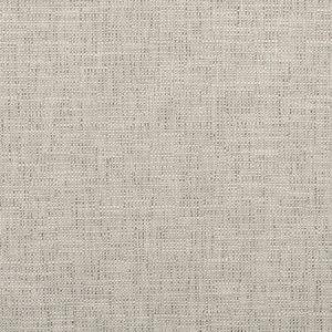 35980-111 OAKS Cloud Kravet Fabric
