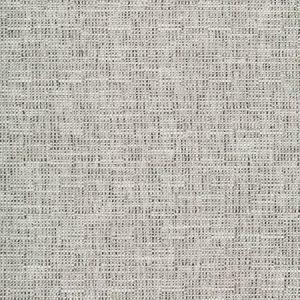 35980-121 OAKS Granite Kravet Fabric