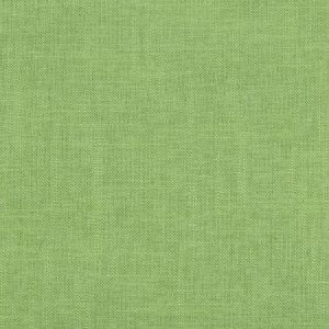 35982-3333 EMMIE Jade Kravet Fabric