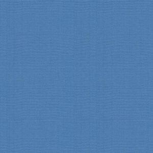 35983-515 LORETTA Lapis Kravet Fabric