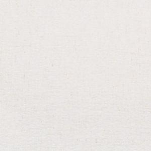 35984-1 Kravet Fabric