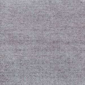 35984-11 Kravet Fabric