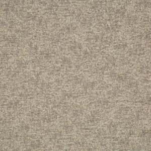 35985-11 Kravet Fabric