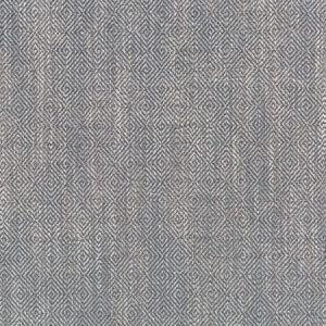 35986-21 Kravet Fabric