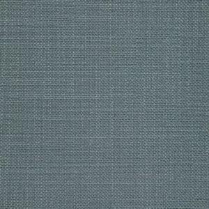 35987-23 Kravet Fabric