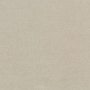 35988-11 Kravet Fabric