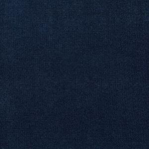 35988-50 Kravet Fabric
