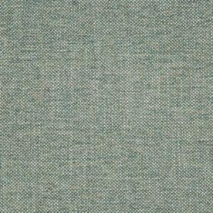 35989-135 Kravet Fabric