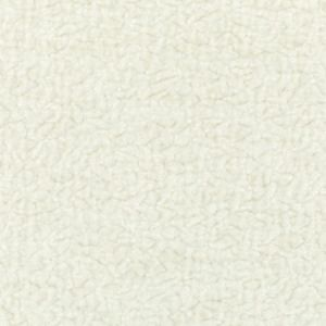 36074-101 BARTON CHENILLE Cloud Kravet Fabric