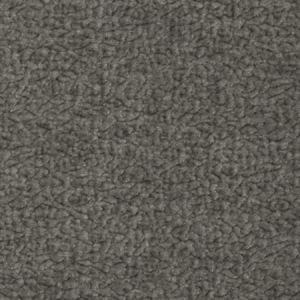 36074-106 BARTON CHENILLE Vapor Kravet Fabric