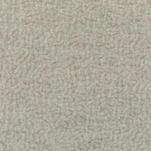 36074-111 BARTON CHENILLE Dove Kravet Fabric