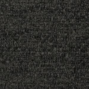 36074-8 BARTON CHENILLE Charcoal Kravet Fabric